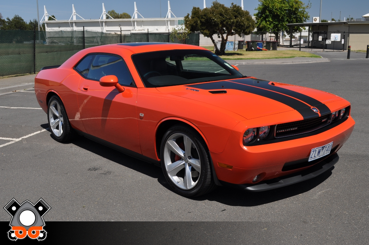 2010 dodge challenger cars for sale pride and joy. Black Bedroom Furniture Sets. Home Design Ideas