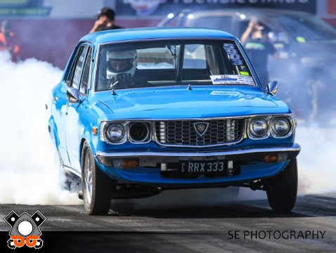 Populaire Performance Car Sales | Pride and Joy LF63