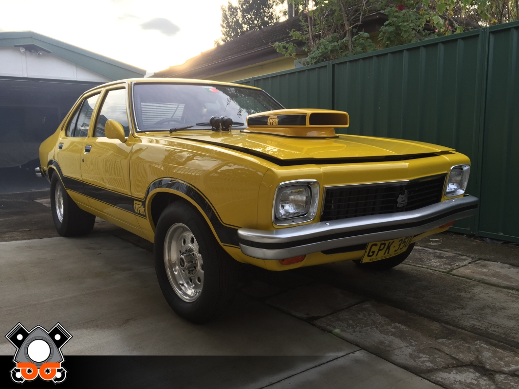 Image Result For Muscle Cars Sydney